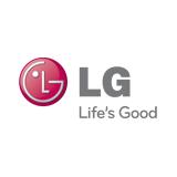 LG Refrigerator Dimensions