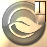 2013's Third Best French Door in Energy Efficiency