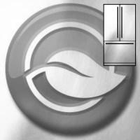 2013's Second Best French Door in Energy Efficiency