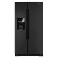 Thumbnail of Whirlpool WRS537SIAB Refrigerator