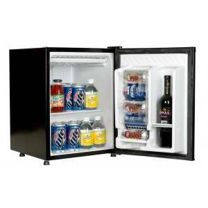 Thumbnail of Absocold ARD104AB Refrigerator
