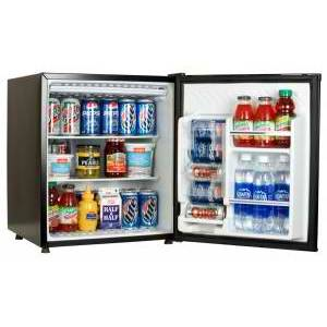 Thumbnail of Absocold ARD204AB Refrigerator