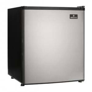 Thumbnail of Absocold ARD204ABS Refrigerator