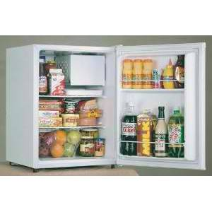 Thumbnail of Absocold ARD251MW Refrigerator