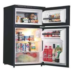Thumbnail of Absocold ARD298CB Refrigerator