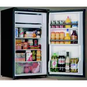 Thumbnail of Absocold ARD369AB Refrigerator