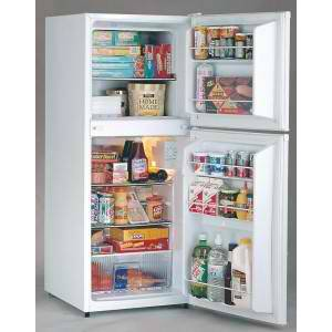 Thumbnail of Absocold ARD482FW Refrigerator