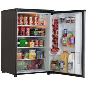 Thumbnail of Absocold ARD492AS Refrigerator