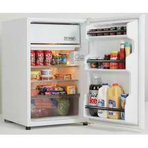 Thumbnail of Absocold ARD565PW Refrigerator