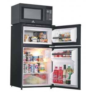 Thumbnail of Absocold CC298CWKD Refrigerator
