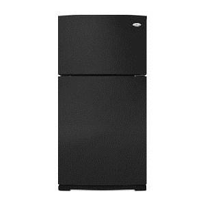 Thumbnail of Amana A1RXNGFYB Refrigerator