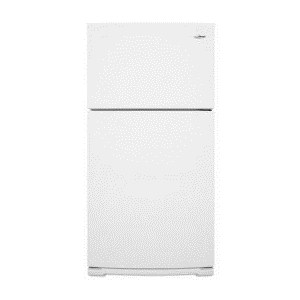 Thumbnail of Amana A1RXNGFYW Refrigerator