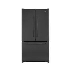 Thumbnail of Amana AFD2535DEB Refrigerator