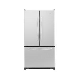 Thumbnail of Amana AFD2535FES Refrigerator