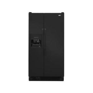 Thumbnail of Amana ASD2522WRB Refrigerator