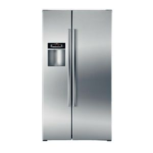 Thumbnail of Bosch B22CS30SNS Refrigerator