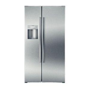 Thumbnail of Bosch B22CS50SNS Refrigerator