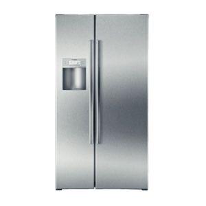 Thumbnail of Bosch B22CS80SNS Refrigerator