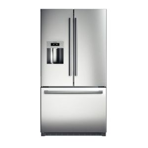 Thumbnail of Bosch B26FT70SNS Refrigerator