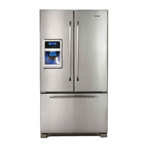 Thumbnail of Dacor EF36IWF Refrigerator