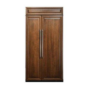 Thumbnail of Dacor IF48NBOL Refrigerator