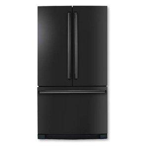 Thumbnail of Electrolux EI23BC30KB Refrigerator