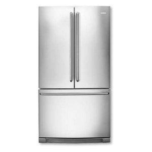 Thumbnail of Electrolux EI23BC30KS Refrigerator