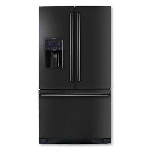 Thumbnail of Electrolux EI23BC35KB Refrigerator