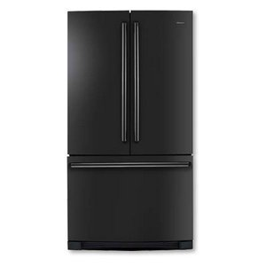 Thumbnail of Electrolux EI27BS16JB Refrigerator