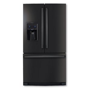 Thumbnail of Electrolux EI27BS26JB Refrigerator