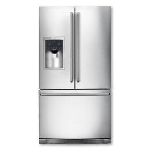 Thumbnail of Electrolux EI27BS26JS Refrigerator