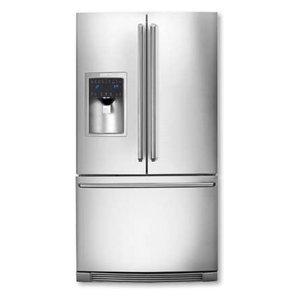 Thumbnail of Electrolux EI28BS65KS Refrigerator