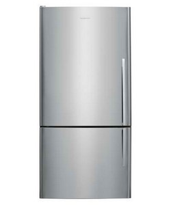 Thumbnail of Fisher Paykel E522BLX2 Refrigerator