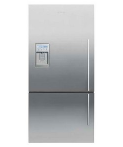 Thumbnail of Fisher Paykel E522BLXFDU2 Refrigerator