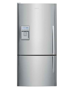 Thumbnail of Fisher Paykel E522BLXU2 Refrigerator