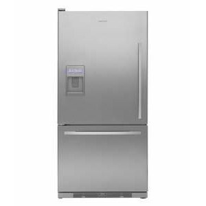 Thumbnail of Fisher Paykel RF175WCLUX1 Refrigerator