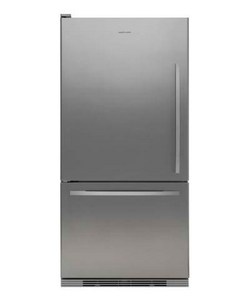 Thumbnail of Fisher Paykel RF175WCLX1 Refrigerator