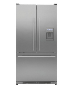 Thumbnail of Fisher Paykel RF195ADUX1 Refrigerator