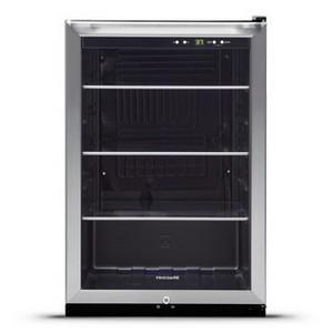 Thumbnail of Frigidaire FFBC46F5LS Refrigerator