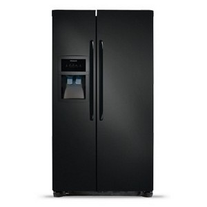 Thumbnail of Frigidaire FFHS2322MB Refrigerator