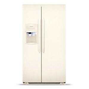 Thumbnail of Frigidaire FFHS2322MQ Refrigerator