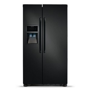 Thumbnail of Frigidaire FFHS2622MB Refrigerator