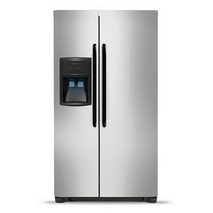 Thumbnail of Frigidaire FFHS2622MH Refrigerator