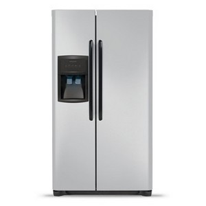 Thumbnail of Frigidaire FFHS2622MM Refrigerator