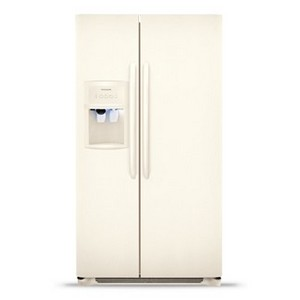 Thumbnail of Frigidaire FFHS2622MQ Refrigerator