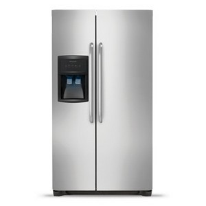 Thumbnail of Frigidaire FFHS2622MS Refrigerator