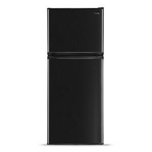 Thumbnail of Frigidaire FFHT10F2LB Refrigerator