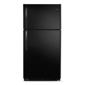 Thumbnail of Frigidaire FFHT1513LB Refrigerator