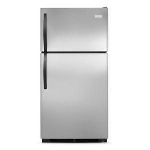 Thumbnail of Frigidaire FFHT1513LS Refrigerator
