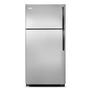 Thumbnail of Frigidaire FFHT1725LK Refrigerator